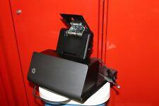 683312-001 Supporto regolabile per HP Rp7 con alimentatore TPC-AA50 665804-001
