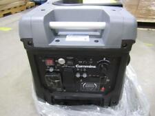 Cummins Onan 4,500 Watt Inverter Generator P4500i