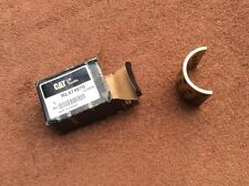 Fork lift truck parts-cat/Mitsubishi side shift wear pad p/no RL474970