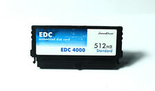iNNODISK EDC embedded disk card 512MB Standard 40pin DOM EDC4000 Disk On Module