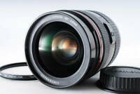 [Near Mint] Canon EF 28-70mm f/2.8 L USM AF Lens For EOS EF Mount From Japan