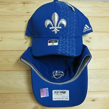 Impact Montreal Soccer MLS original Hat Cap (choice colors)