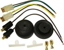 64-67 CHEVELLE EL CAMINO AMERICAN AUTOWIRE CLASSIC UPDATE ADD ON WIRE KIT 500999