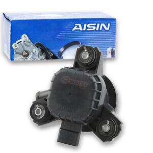 For Toyota Prius Lexus CT200h Drive Motor Inverter Cooler Water Pump AISIN WQT00