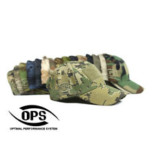OPS / UR-TACTICAL OPERATOR BASEBALL CAP IN US4CES TRANSITIONAL