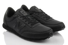 New Shoes New Balance U410 410 Men's Shoes Trainers Sport Shoes Trainers Sale