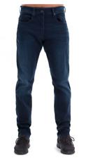 G-Star 3301 Tapered Jeans Mazarine Blue Mens Size UK W30 L32 *REF42-25
