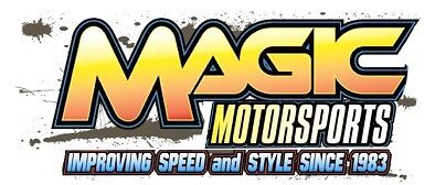 Magic-Motorsports-Online