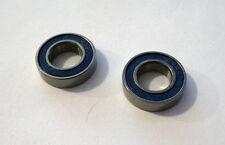 6800-2Rs Hybrid Ceramic Si3N4 Abec5 Ballbearing Kit 2 Pieces