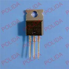 50PCS MOSFET Transistor IR/IRF TO-220 IRF9540N F9540N IRF9540NPBF