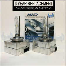NEW D1S Bulb For OEM Hyundai Kia Sorento Sportage Optima D1S Xenon HID Headlight
