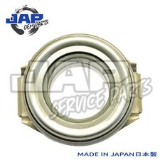 Clutch Release Bearing | Honda Integra Type R DC2 B18C | OE MADE IN JAPAN