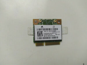 Lenovo G510 M30-70 WiFi Wireless Card WCBN612AH-L6