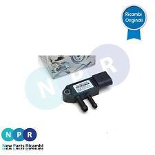 SENSORE PRESSIONE GAS DI SCARICO ORIGINALE VOLKSWAGEN AUDI 076906051A