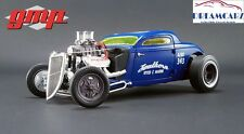 GMP 18829 1/18 1934 Southern Speed & Marine Blown Altered Coupe - Lmtd 1002 pcs