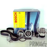 BOSCH 1987948872 Zahnriemensatz Wasserpumpe A3 Seat Skoda VW Bora Caddy Golf 1.9