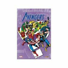 Comics US super-héros Année 1976
