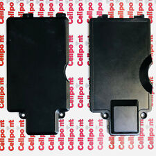 Samsung Vacuum Powerbot Battery Cover Fits All Series R7XXX and R9XXX