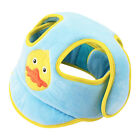 Infant Baby Toddler Safety Kid Head Protection Hat for Crawling