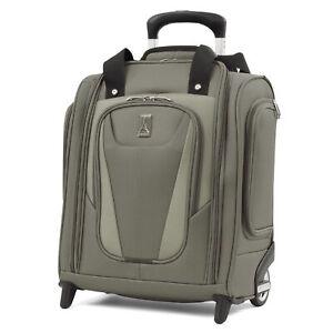 Travelpro Maxlite 5 | Rolling Underseat Bag