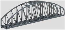 Artículos de modelismo ferroviario grises Märklin, DC