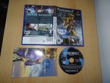 Videojuegos de acción, aventura Square Enix PAL