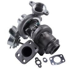 Turbolader Für Citroen Berlingo 1.6 HDi 55 Kw 75 PS 66 Kw 90 PS 49173-07508 NEU