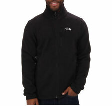 New Mens The North Face Holata Sweater Coat Jacket M Medium