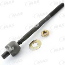 MAS Industries IS383 Inner Tie Rod End
