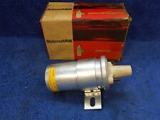 FORD 12 VOLT EXTERNAL RESISTOR  COIL ASSEMBLY  # D0RY-12029-A  NOS FORD 816