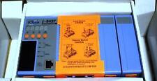 ICP-CON Industrial controller I-8437 I8437 PC-compatible 80MHz ICP CON