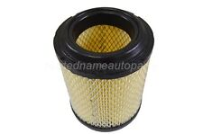 Engine Air Filter For Dodge Caliber Jeep Compass Patriot