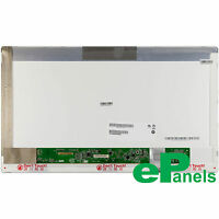 "17.3"" Dell MC13K & XPS 17 L702X Laptop Equivalent LED LCD HD+ Screen"