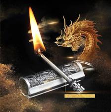 Dragon's Breath Immortal Lighter hrfd