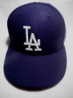 NEW ~ '47 BRAND LOS ANGELES DODGERS CLEAN UP DAD  BACK CAP ~ NEW
