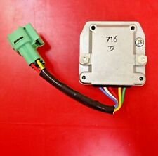 NEW Ignition Control Module for Toyota LX716 89621-20030