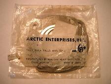 Nos Vintage Arctic Cat Head Gasket 3000-658