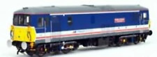 Dapol 4D-006-011 OO Gauge NSE 73109 Battle of Britain