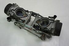 Vergaser Vergaseranlage Honda VTR 1000 F Firestorm SC36 97-06