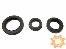 Citroen SAXO VTR / VTS/ AX gearbox Oil Seal Set