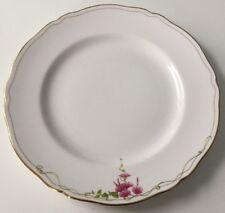 """Spode Rossetti Dinner Plate 10.5 """""""