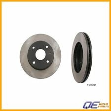 Chevrolet Optra Front Disc Brake Rotor 40550016 OPparts