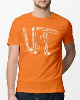 U of T University Tennessee Anti Bullying Shirt UT Bully U.T. Vols Volunteers