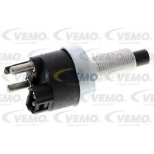 VEMO Original Bremslichtschalter V30-73-0077 Mercedes-Benz S-Klasse G-Klasse 190