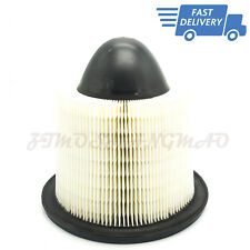 Engine Air filter Fits For Ford F150 250 350 E150 Expedition mustang Lincoln US