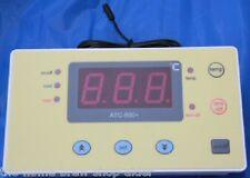 ATC-800+ Aquarium / Home Brew Temperature Controller Unit for Cooler or Heater