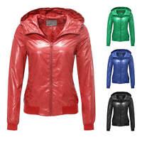 Reebok Classic Leather 50151 Juniorsport Femmes Chaussures