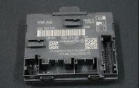 AUDI A3 S3 8v Unidad de control Puerta DERECHA 5q0959592