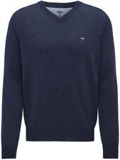 Cardigans Wool Merino Men amp; Buy eBay for Jumpers qPIxdw58