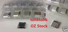Quality Samsung Galaxy TAB P5200 P5210 P3210 Charging Port USB Connector part